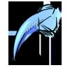 Claw Applicator [Selenite]